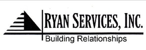 Ryan Services, Inc.